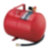 Portable Air Tank, Air Tank, 5gal Air Tank, Compressor