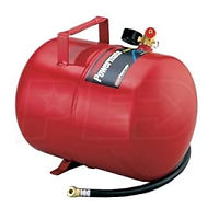Portable Air Tank, 5gal Air Tank