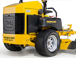 hustler z, Hustler Z diesel, Hustler, Z-Turn, Zero Turn, Zero-Turn, mower