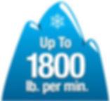1800-lb.jpg