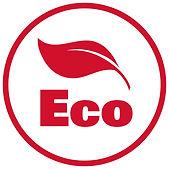 fuel efficient, Honda Generators, Honda Warranty, generators