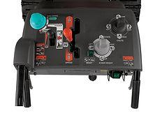 hs1336-control-panel.jpg