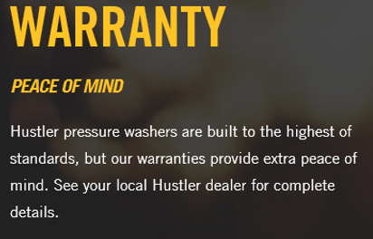 hh3725 warranty.png