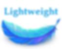 lightweight.png