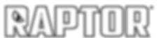 raptor logo.png