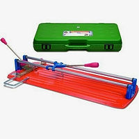 Manual Ceramic Tile Cutter