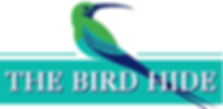 THE BIRD HIDE LOGO (1)smaLL - Copy.jpg