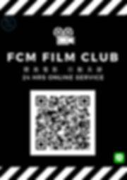 FCM film club (3).jpg