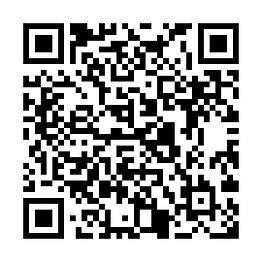 95765849_3634253566601454_28142386702933