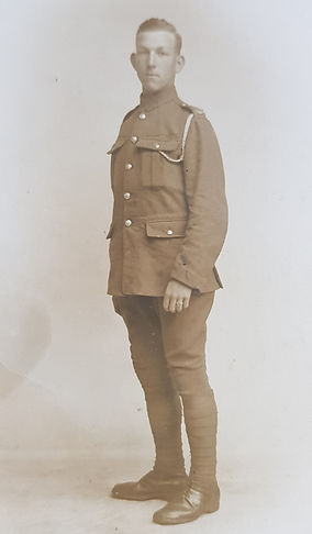 Richard Cross 286th Brigade R.FA.jpg