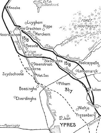 pilkem ridge 1917.png