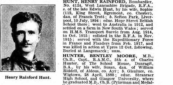 henry rainford hunt.jpg