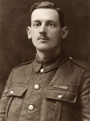 Cyril Edward Gourley VC.jpg