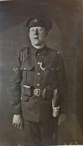 Photo of Ernest Cross.jpg