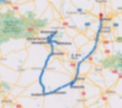 tom map.jpg