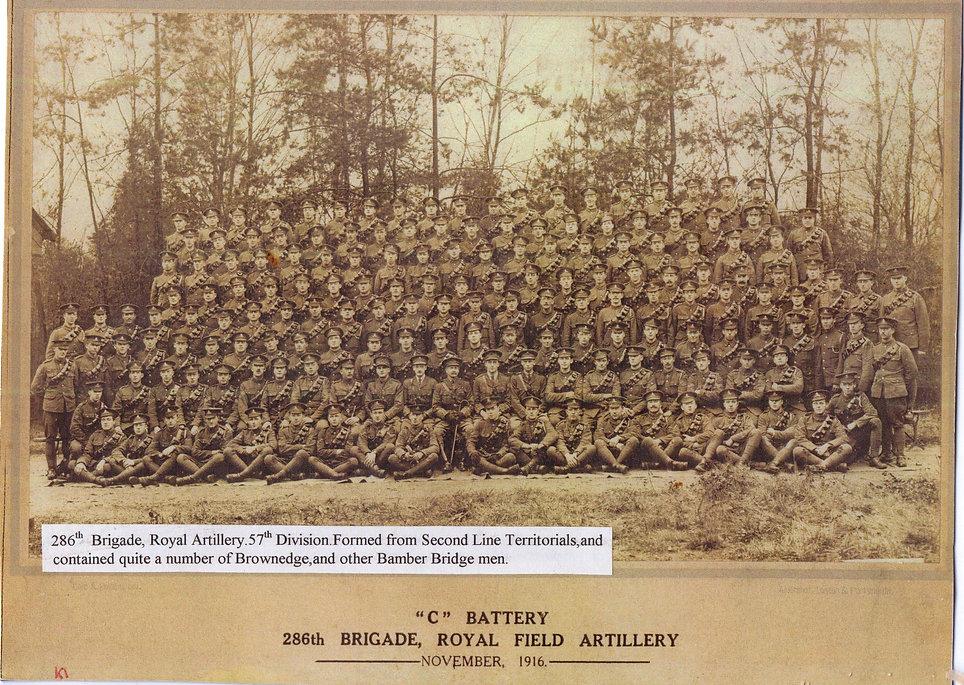 286 brigade 1916.jpg