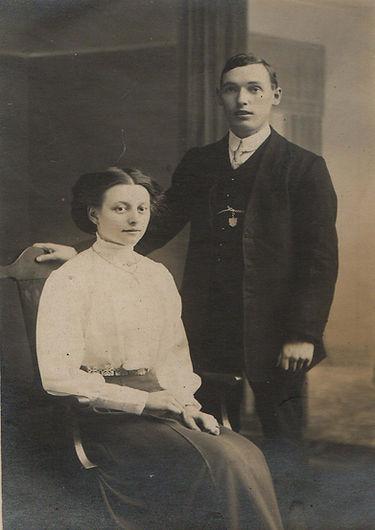 jack and mary ann.jpg