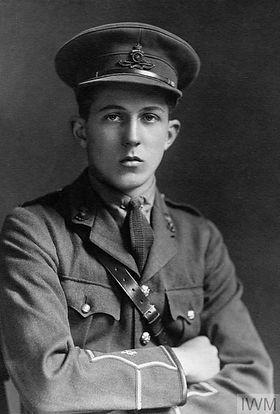 2nd Lt Edmund John Waldegrave.jpg