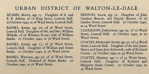 ward street casualties 3.jpg