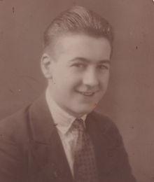 Davis, Herbert