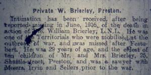 200431 PTE WILLIAM BRIERLEY.JPG