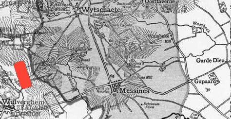 messines 1917.png