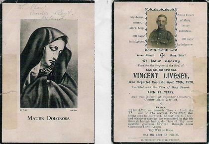 Vincent memoriam 2.jpg