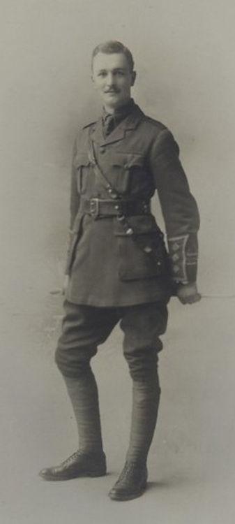 Capt George Woods photo.jpg