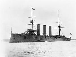 HMS Essex.png