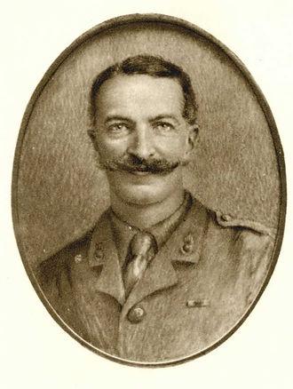 Lt Col W A Short.jpg