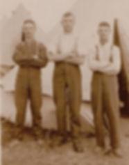 Deepcut 1916 Francis Bert Tom.jpg