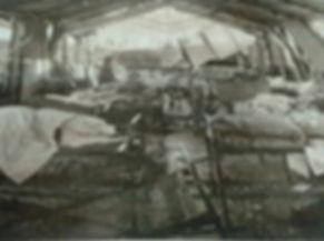 etaples bombed ward.jpg