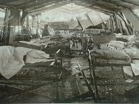 etaples bombed ward.jpg
