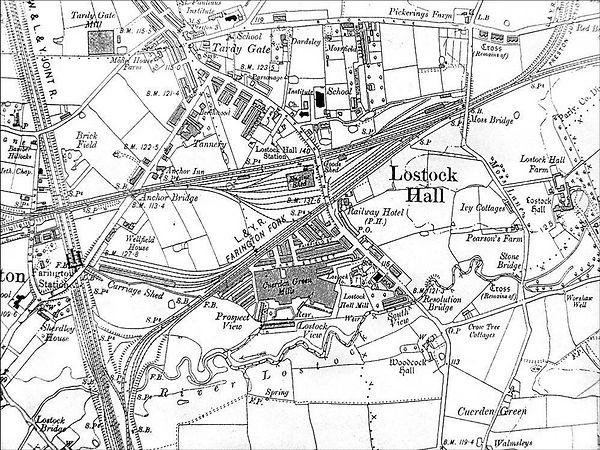 Lostock map.jpg