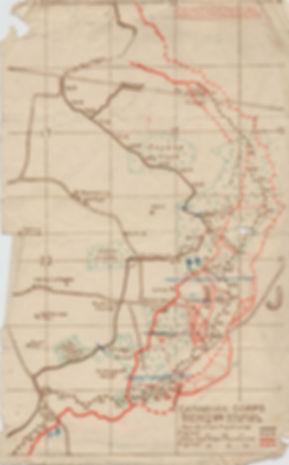 Battle_of_Mount_Sorrel_-_Battle_Map_-_Ju