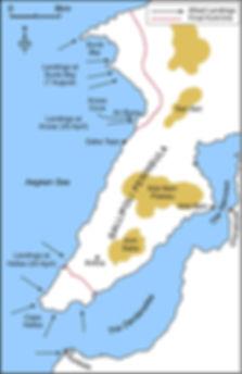 Gallipoli.jpg