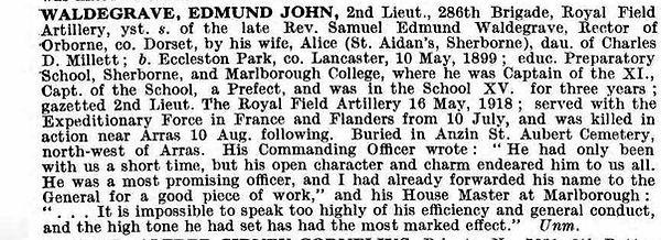 2nd Lt Edmund John Waldegrave 2.jpg