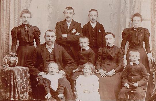 brierleys 1890s.jpg