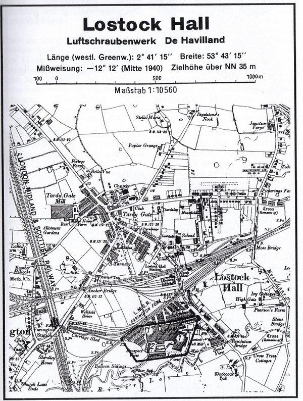 Lostock German map.jpg