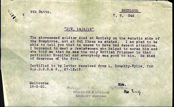 sherlock letter.jpg