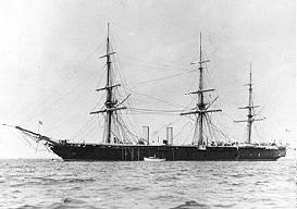 HMS Emerald.png