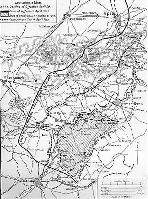 spring offensive 1918.jpg