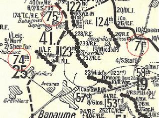 bapaume 1918.png