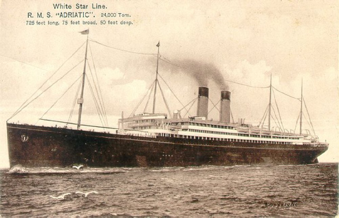 rms adriatic.png