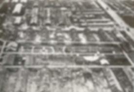 etaples bombed hospital.jpg