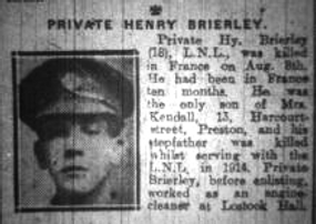 henry brierley.png