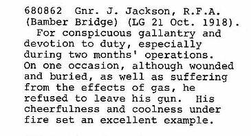 Joseph Jackson DCM citation.jpg