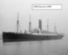 saxonia ship.png