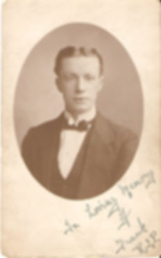 Francis Andrew Hagerty.jpg