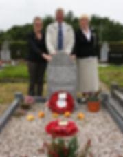 3 round headstone.jpg